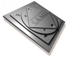 logo_samu_2