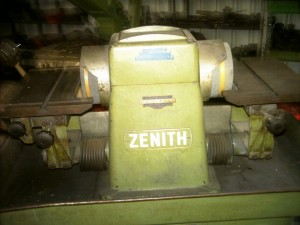 MCM20027